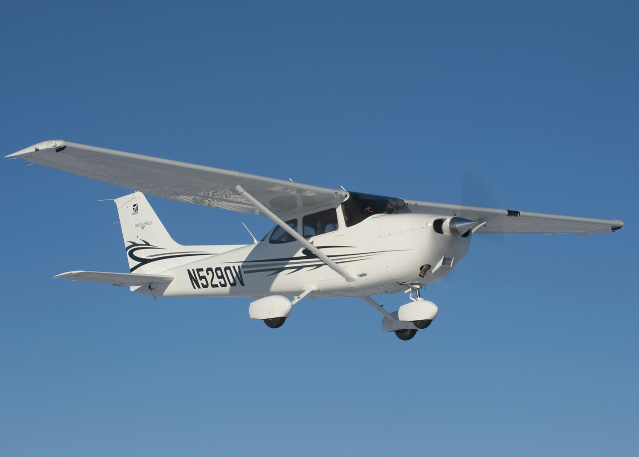 images/headers/cessna